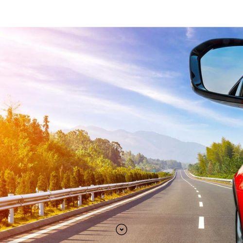 Wypożyczalnia nowych aut osobowych