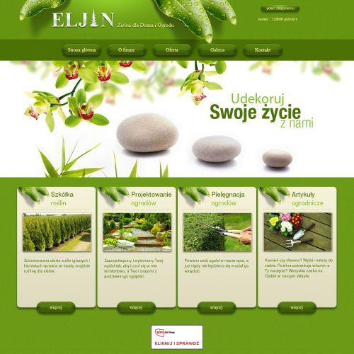 Sprzedaż sztucznej trawy