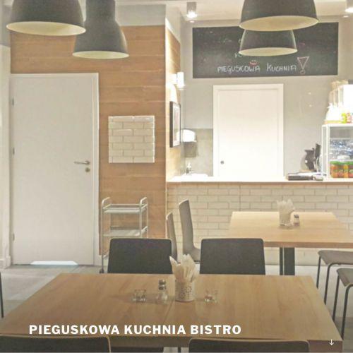 Dania kuchni polskiej