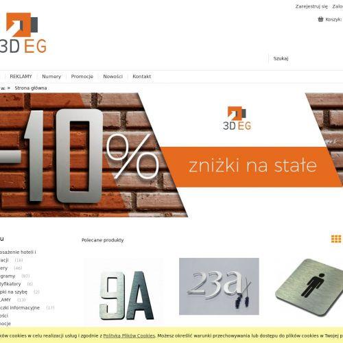 Agencja reklamowa z Łodzi