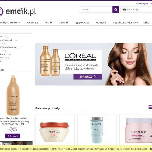 Tanie produkty do pielęgnacji włosów