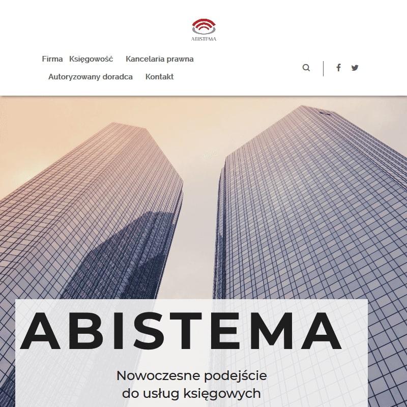Usługi rachunkowe dla firm z Krakowa