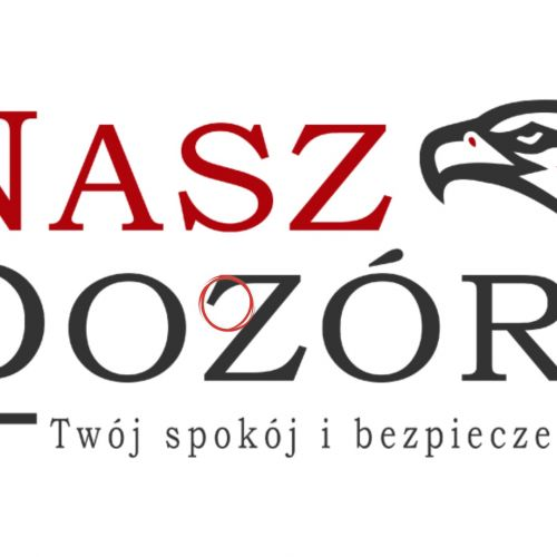 Agencja ochrony z siedzibą w Łodzi