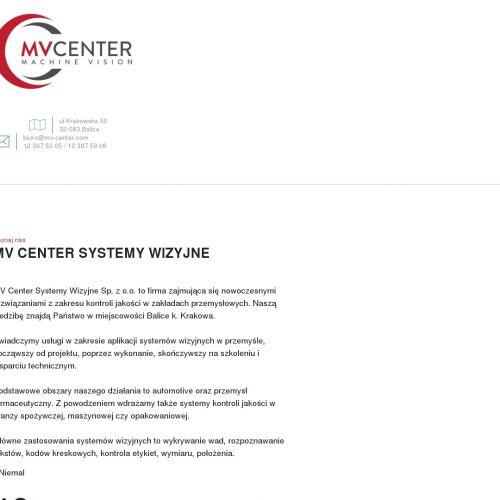 Systemy kontroli jakości w branży automotive
