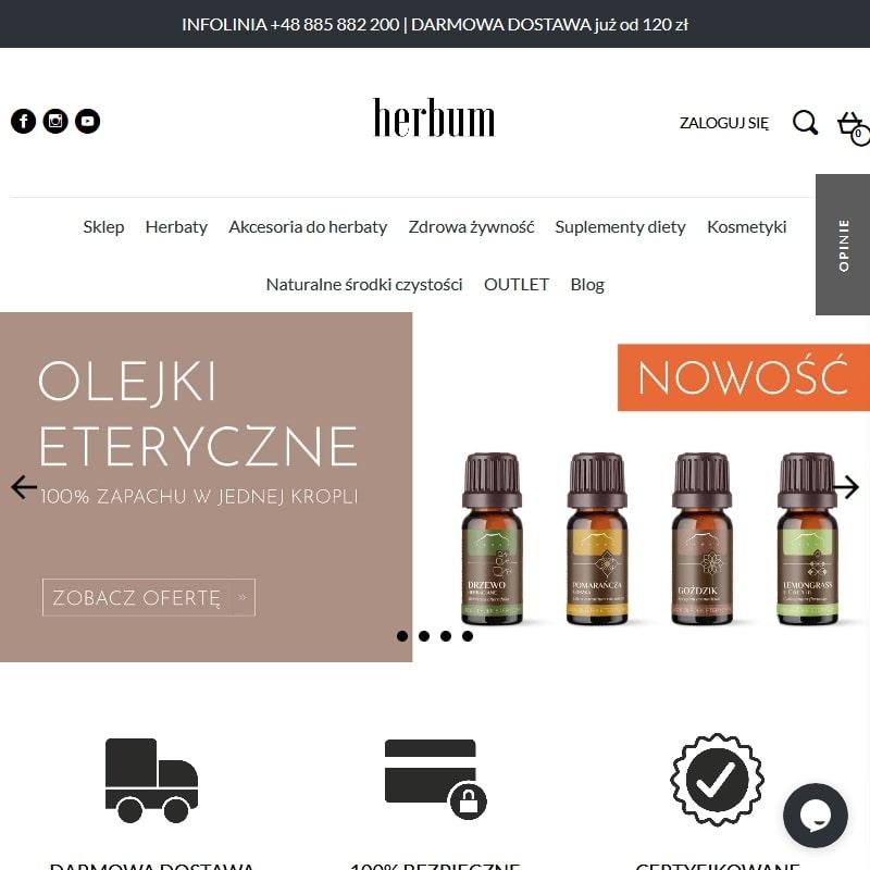 Produkty z konopi siewnych