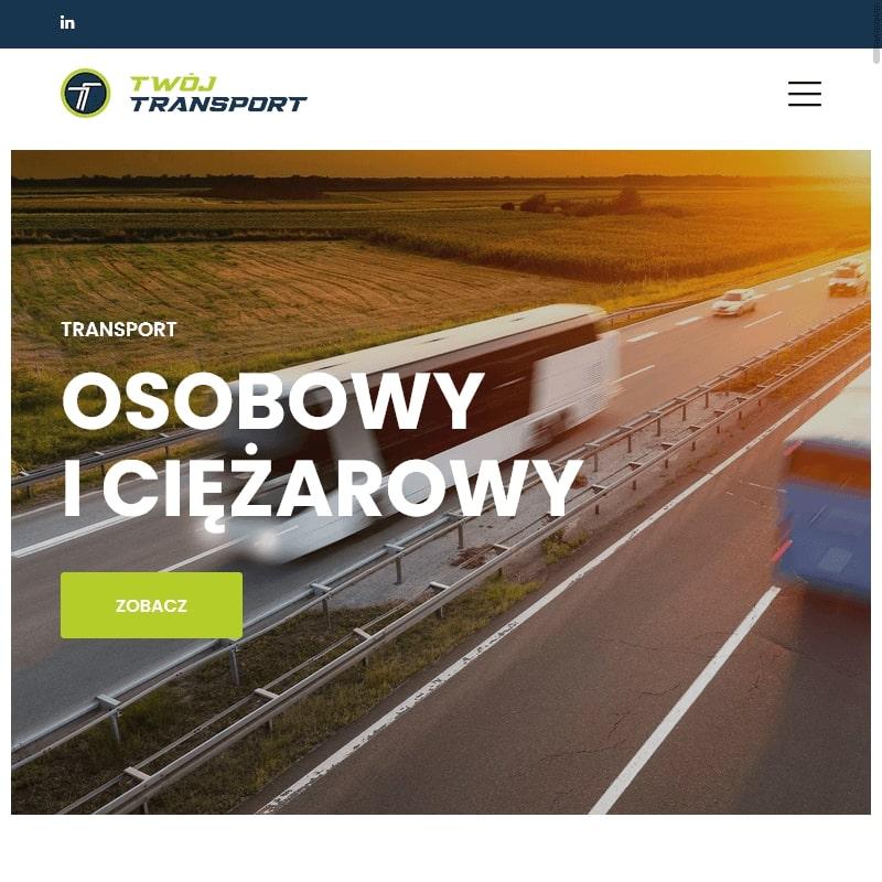 Wynajem busa z kierowcą – Łódź