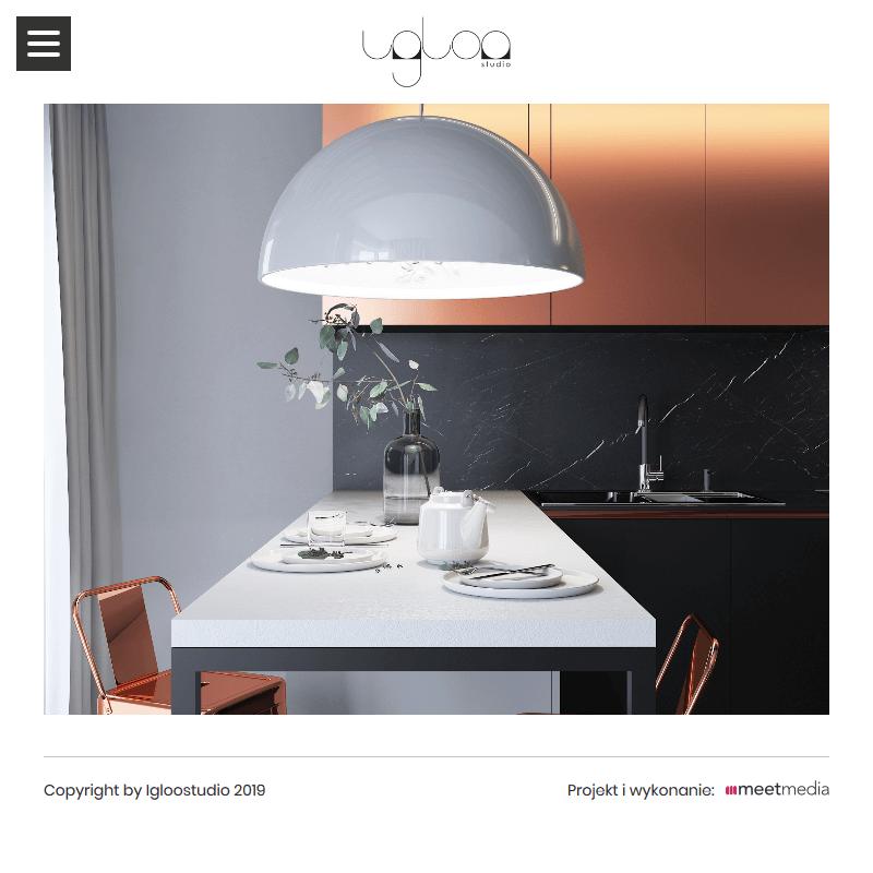 Projektowanie łazienki - Gdańsk